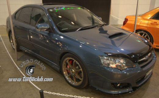 Subaru Liberty 005